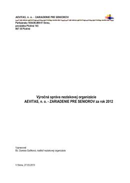 Výročná_správa_n.o._2012 (1).pdf