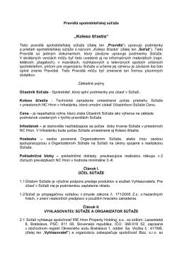 Pravidlá súťaže - Koleso šťastia.pdf