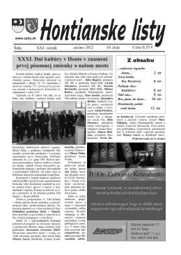 Hontianske listy oktober 2012.pdf