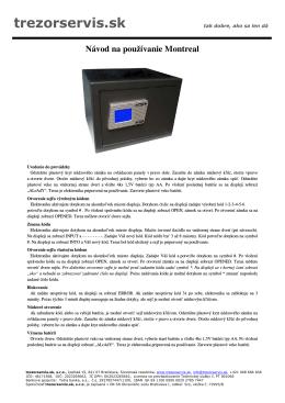 Navod Manual SejfMontreal.pdf