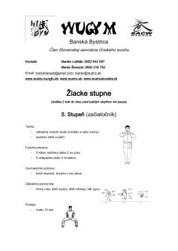 Ziacke stupne.pdf