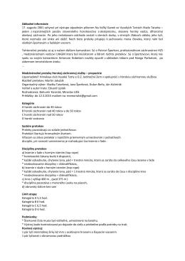 Propozície Memoriálu vlada Tatarku 2015.pdf