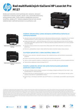 HP LaserJet Pro MFP M127_SK.hires.pdf