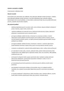 Pokyny k aplikácii a údržbe .pdf