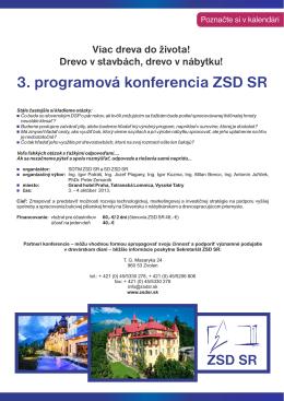 pozvanka 3. pk zsd sr.pdf