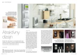 Moderne byvanie 06_2012.pdf