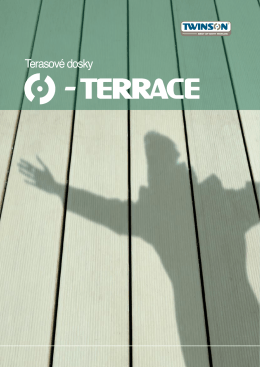 Twinson O- Terrace.pdf