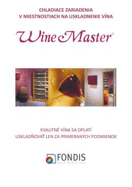 wine master.cdr