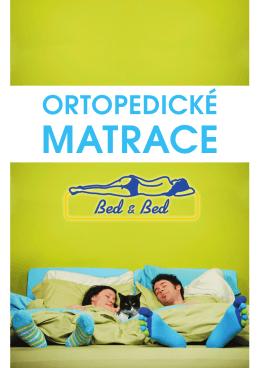 Katalog_BEDBED.pdf