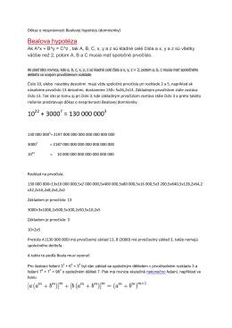 Bealova hypotéza - upload.wikimedia.