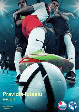 PRAVIDLA_FUTSALU_2014-15.pdf