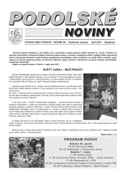 podolské noviny apríl 2011.pdf