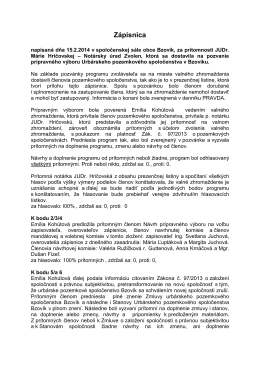 Zapisnica_valne_zhromazdenie_2014.pdf