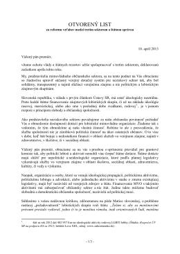 OTVORENY LIST na PREMIERA.pdf
