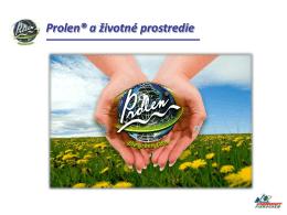 Prolen a životné prostredie.pdf
