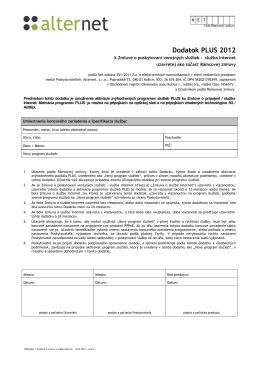 Dodatok k zmluve o sluzbe Internet - PLUS 2012 (v1).pdf