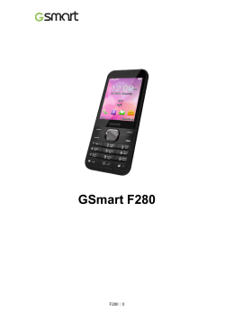 UM_GSmart F280_SK_20141020.pdf