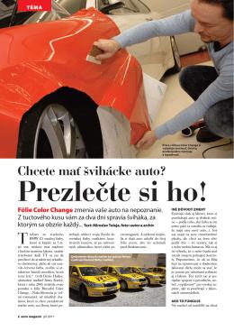 folie:auto 2009.qxd