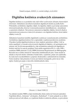 digitálna knižnica zvukových záznamov.pdf