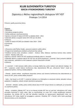 PRIEKOPA 05.04.2014 – ZÁPISNICA + UZNESENIE .pdf
