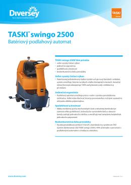 swingo 2500.pdf