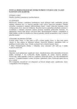 FITOVAL lotio proti vypadávaniu vlasov 2x40 ml , PIL.pdf