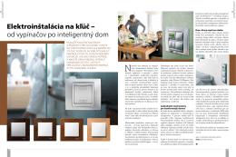 Dom a byvanie 5_2012.pdf
