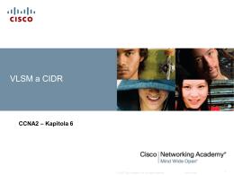 Ch6-VLSM a CIDR.pdf