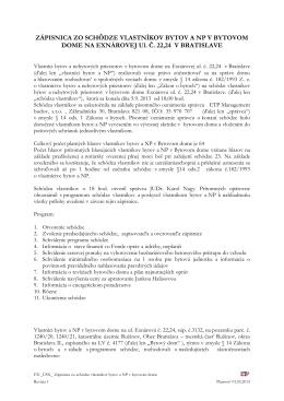 Exnarova 22,24_5.9.2013.pdf