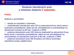 Ing.Jablonková-stavebné práce a DPH.PDF
