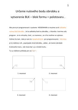Určenie nulového bodu obrobku.pdf