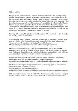 Makové guľky pani Alenky.pdf