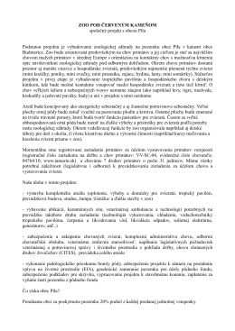 priloha_1_zoo-pila-zamer.pdf