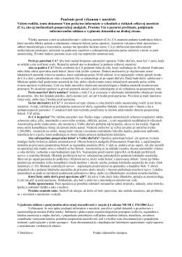 Poučenie o CA pre pacienta.pdf
