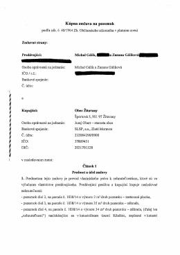 Kúpna zmluva na pozemok.pdf