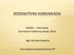 interkativna_komunikacia.pdf