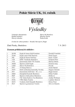 Vysledky PUKB 2013.pdf