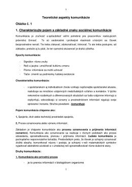 Teoretické aspekty komunikácie.pdf