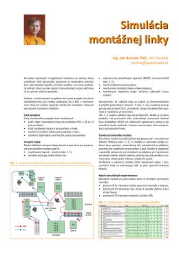 Prečítajte si celý článok v pdf.