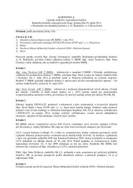 zap_por_riad_30_04_2014.pdf