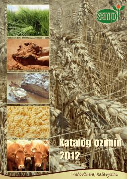 Sempol_Katalog OZIMIN 2012 _w.pdf