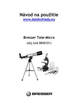 Návod - Bresser Tele-Micro.pdf