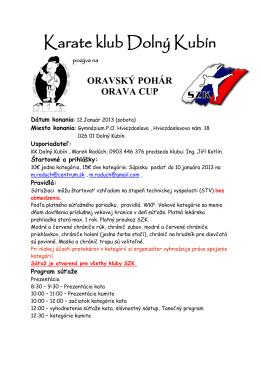 Orava Cup 2013.pdf