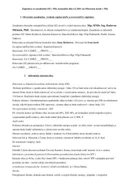 Z_1_2011zo4.2..pdf