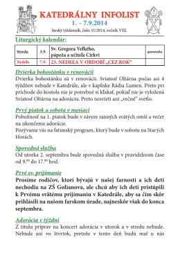 36. týždeň 14 .pdf