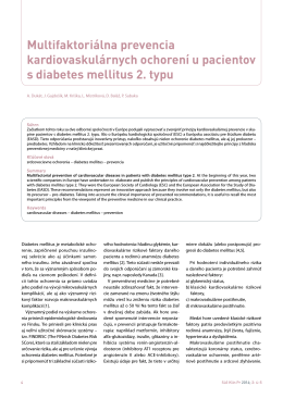 SKP 2014-02_dukat2.pdf