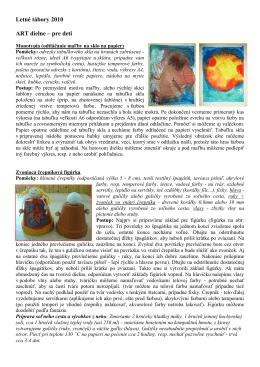 ART dielne LT 2010.pdf