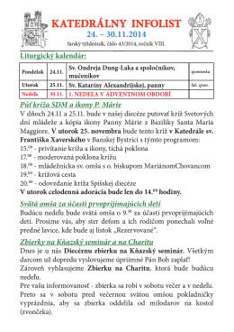 48. týždeň 14 .pdf