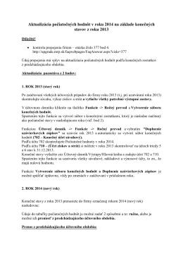 Aktualizácia počiatočných hodnôt ot.č. 333.pdf