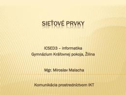 sietove_prvky.pdf